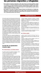 Manifiesto_SOSRefugiados2