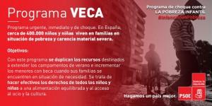 veca1