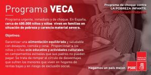 veca2