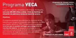 veca3