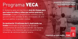 veca4