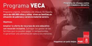 veca5