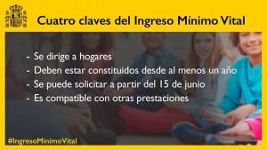 vital1